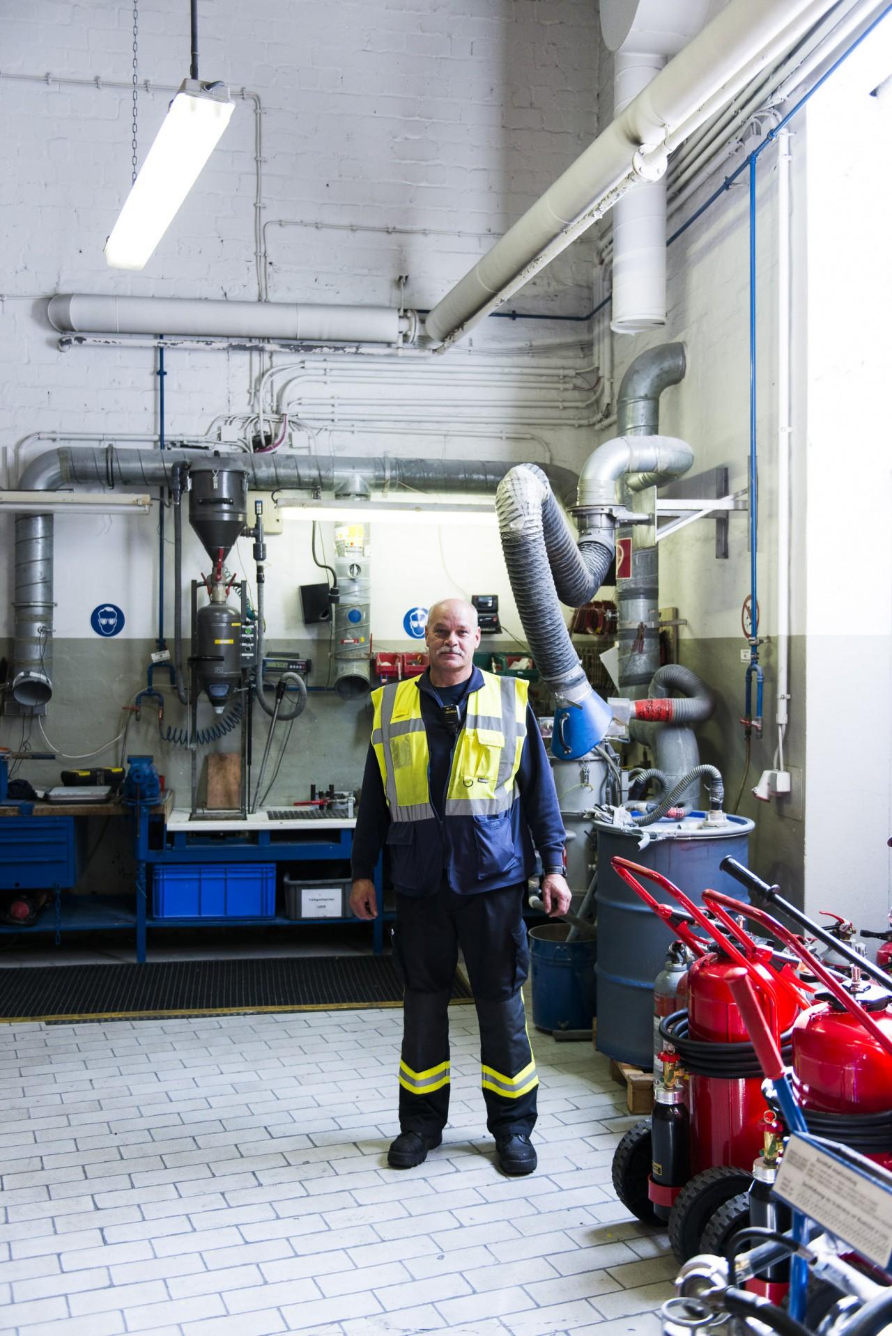 ALEXANDER  SCHNEIDER´S INTERNETSEITE SIEGWERK AG SIEGBURG
