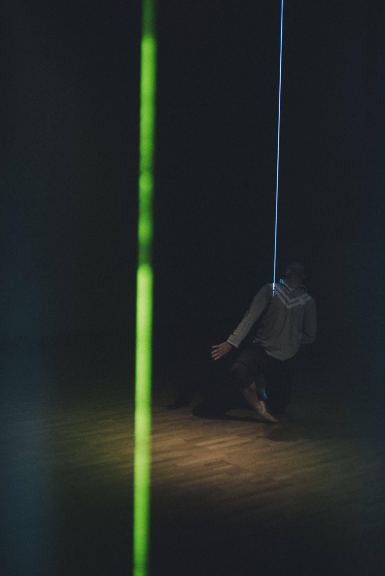ALEXANDER  SCHNEIDER´S INTERNETSEITE EMPATHY BY NEONDANCE